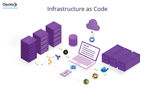 Best-practices-and-tools-that-will-elevate-your-Infrastructure-as-Code-1
