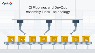 CI-Pipeline-and-DevOps-Assembly-Lines_Web-1