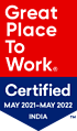GPTW-Certified_RGB_MAY-2021---MAY-2022