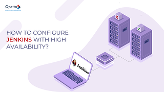 How-to-configure-Jenkins-with-High-Availability-1
