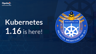 Kubernetes-1.16-is-here-1