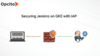 Securing-Jenkins-on-GKE-with-IAP-Web-2