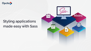 Styling-applications-with-Sass_Web-1