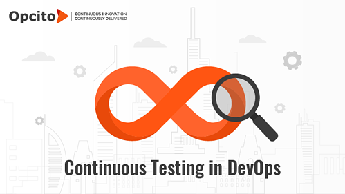 Whitepaper_Continuous Testing