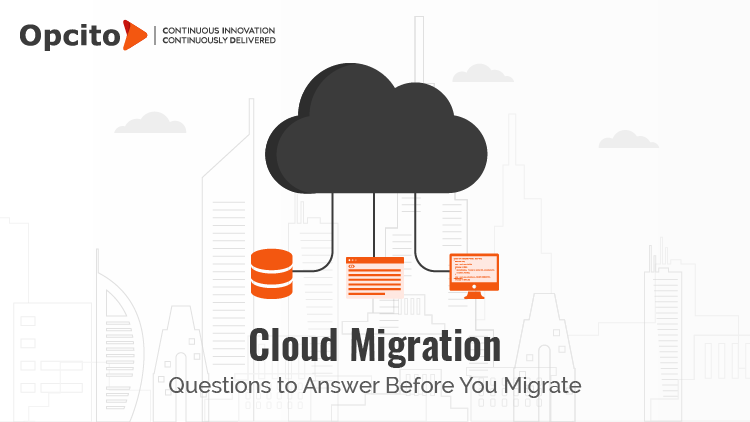 04_Whitepaper_Cloud Migration
