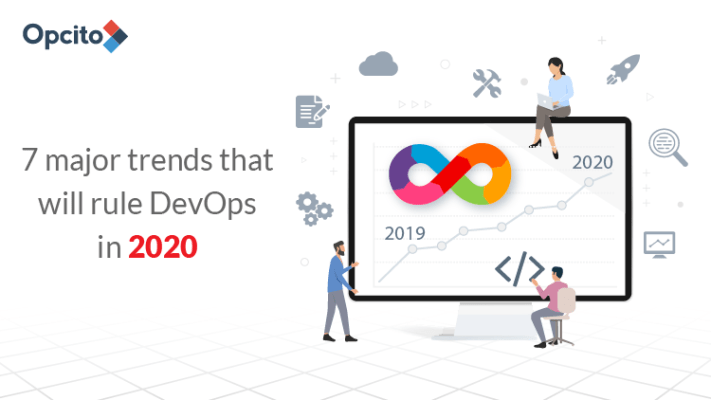 7-major-trends-that-will-rule-DevOps-in-2020