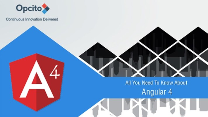 All-You-Need-To-Know-About-Angular-4