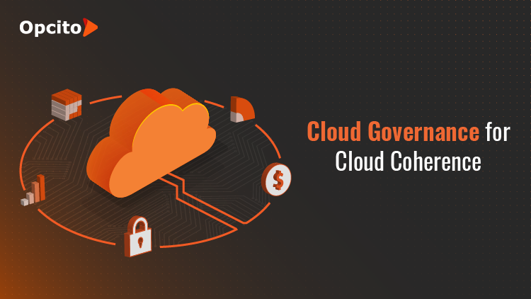 Cloud Governance for Cloud Coherence