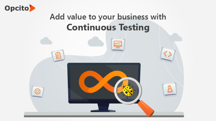 Continuous-Testing_Web (1)