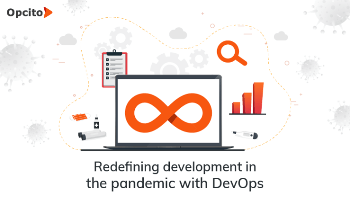 DevOps-in-Pandemic_Web