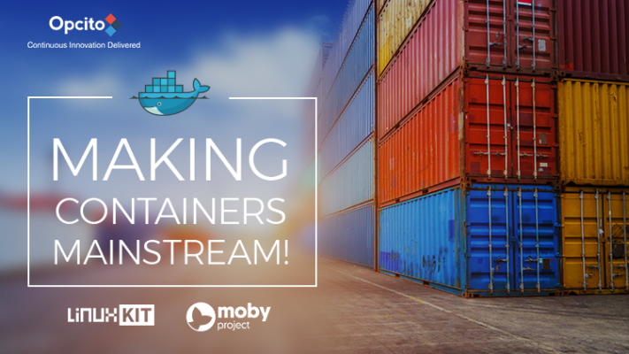 Docker's-Moby-And-LinuxKit-Making-Containers-Mainstream-1