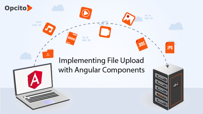 File-Upload-in-Angular_Web-2
