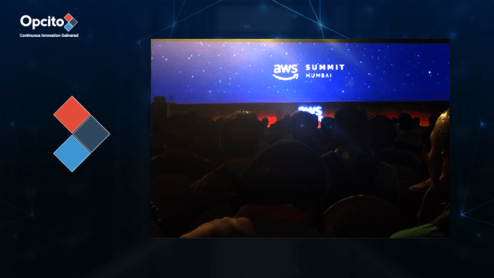 Highlights-of-the-AWS-Summit-Mumbai-2018