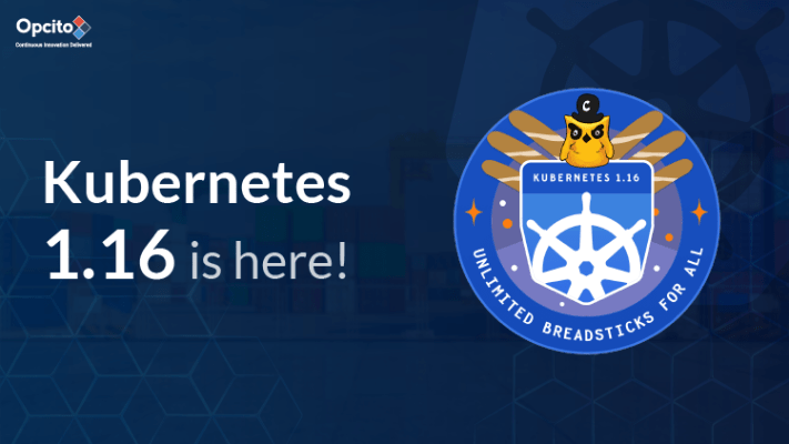 Kubernetes-1.16-is-here
