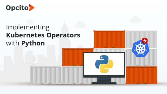 Kubernetes-Operators-using-Python_Web-1 (1)
