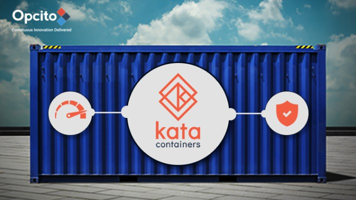 OpenStack-Foundation-EmbracesContainers-with-Kata-Containers