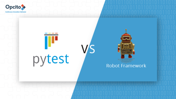 The-classic-dilemma-for-testers-Robot-or-pytest