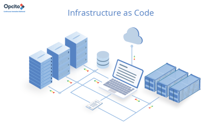 What-is-Infrastructure-as-Code-and-why-should-you-go-for-it